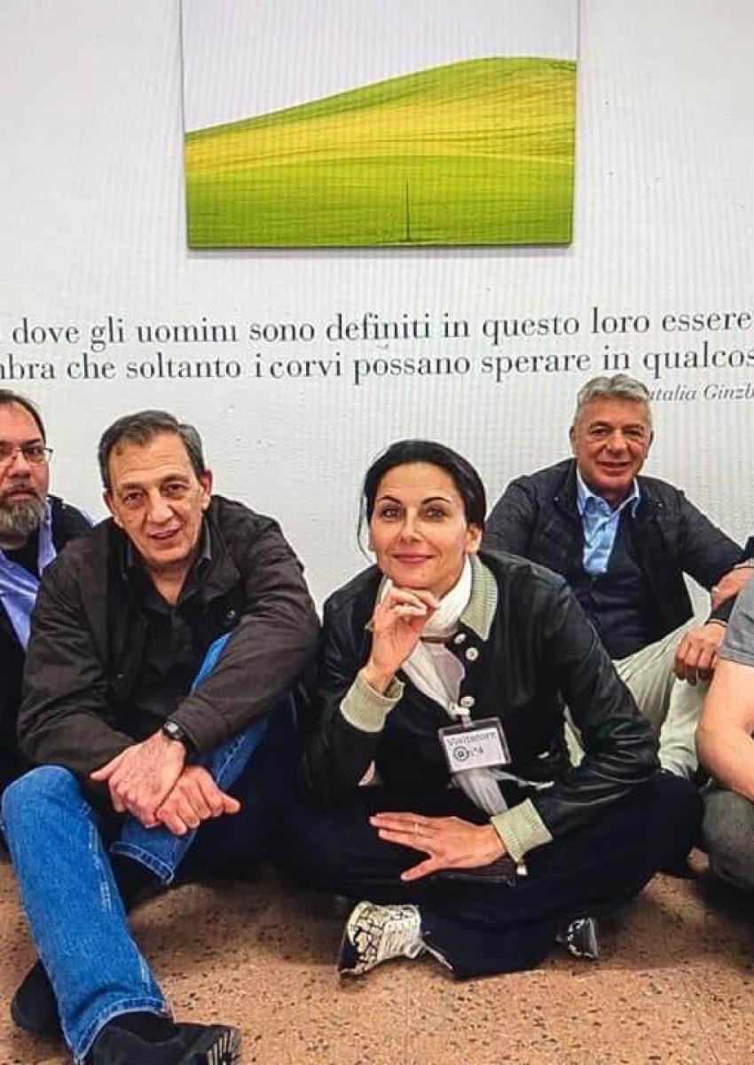 Sanquirico_per_Matera_20