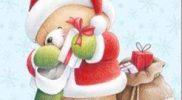 Operazione Babbo Natale